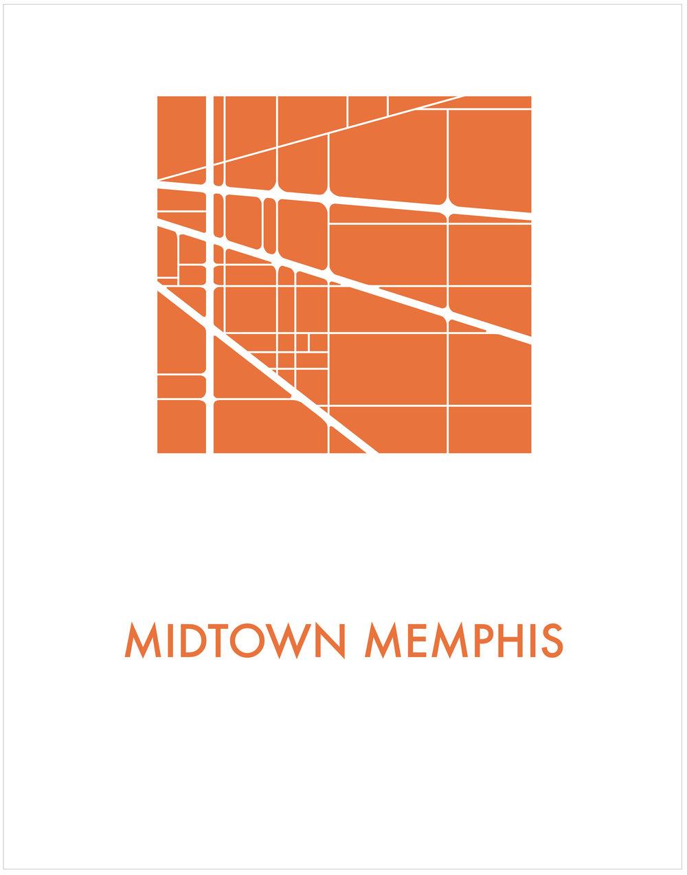 midtown memphis2.jpg
