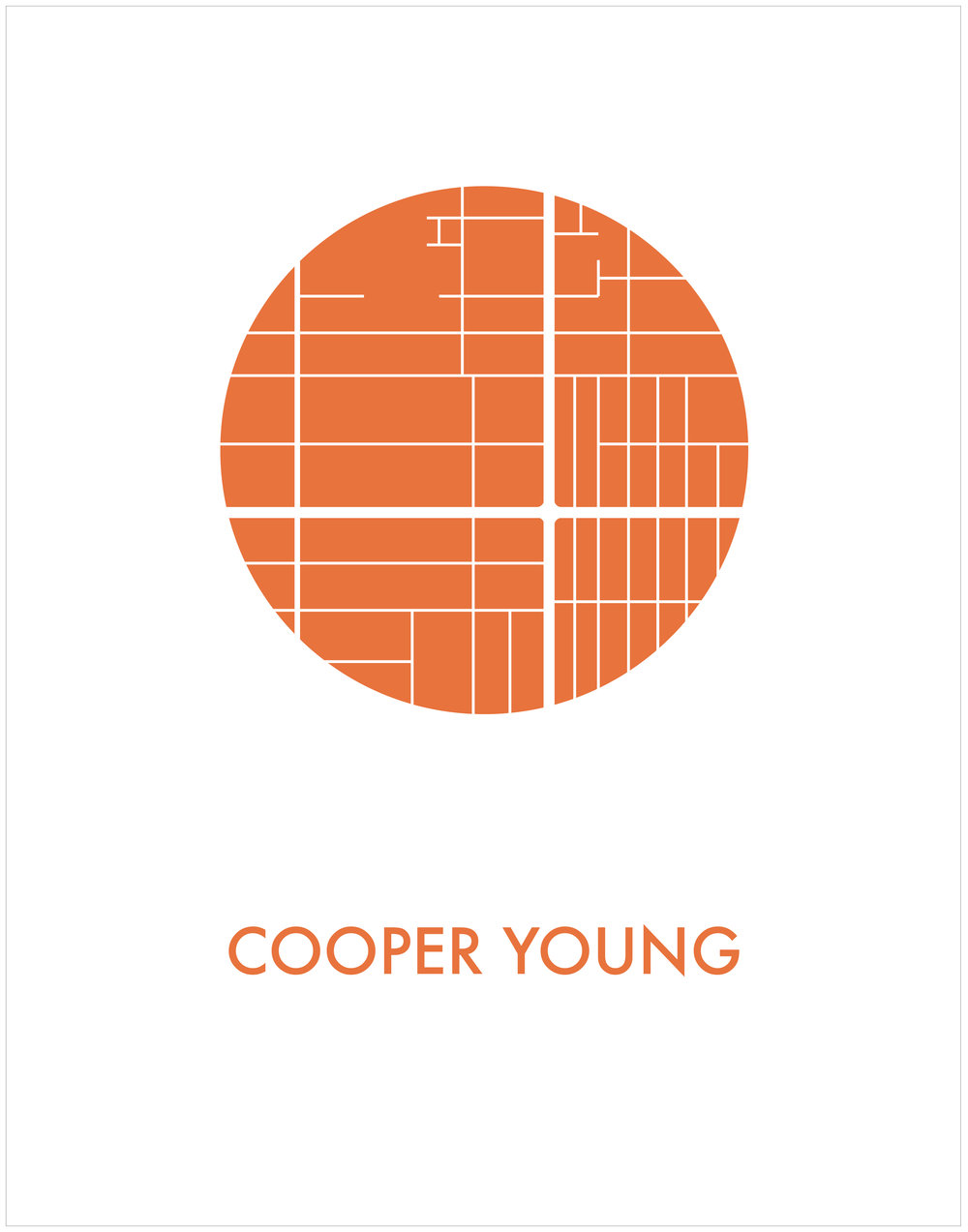 cooper young map.jpg