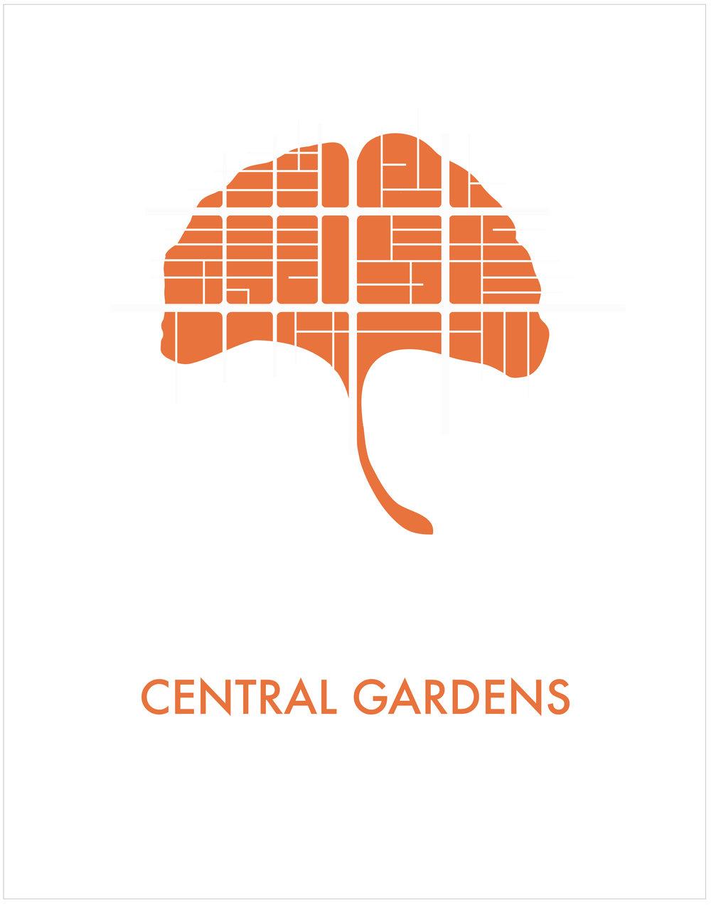 central gardens.jpg