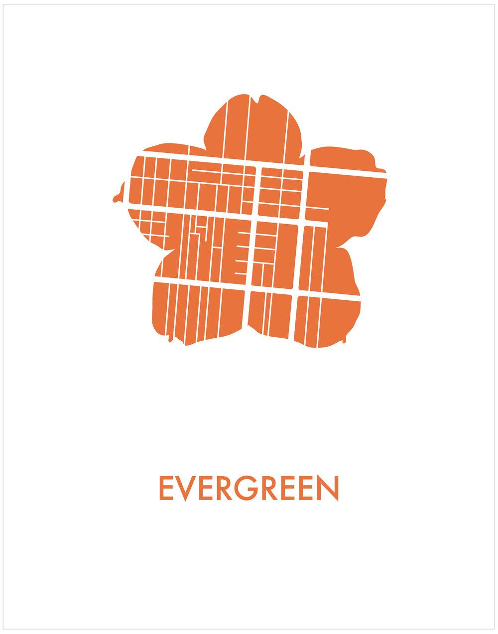 evergreen2 no type.jpg