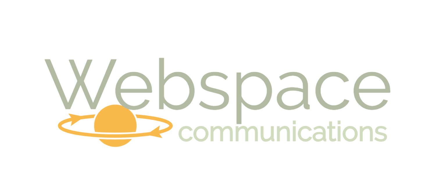 Webspace Communications