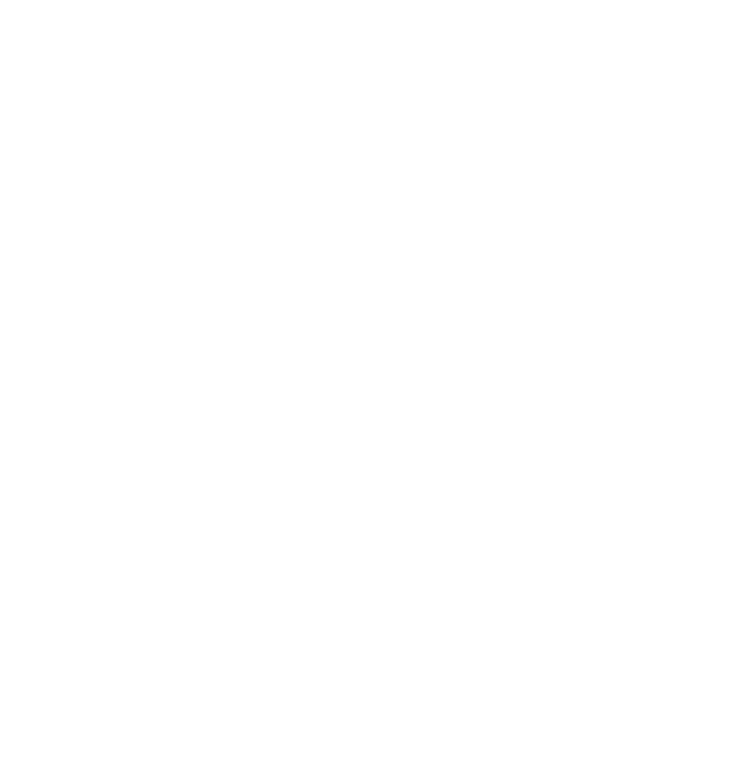 Valley Reflections Counselling