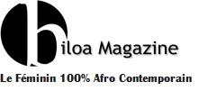 logo_446941_web2avec_accroche.jpg