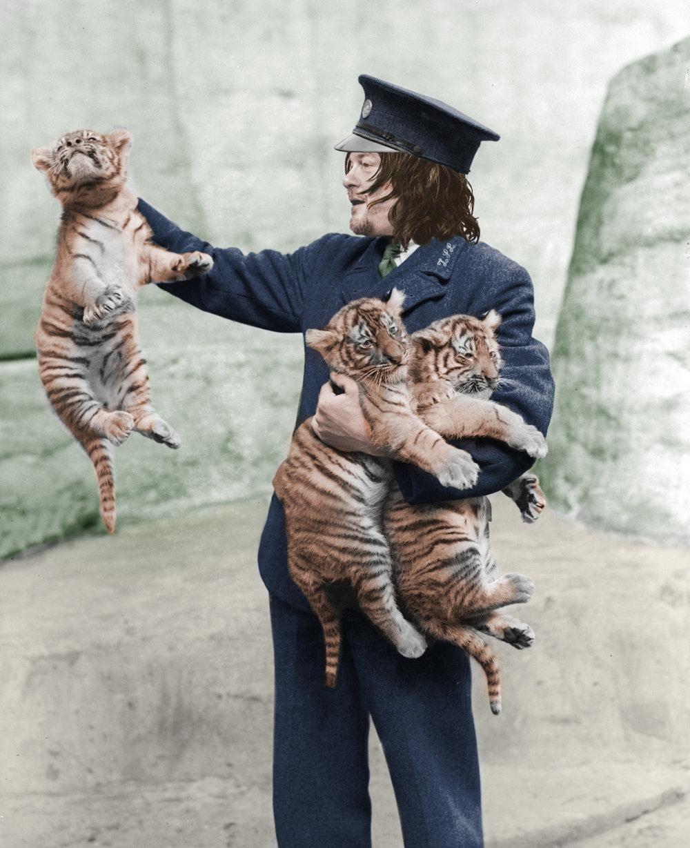 str-man-with-tiger-cubs-BLUE.jpg