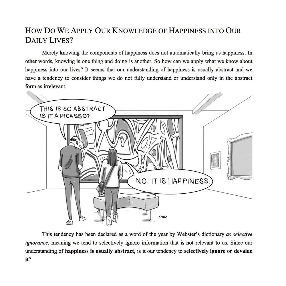 Happiness-Book-V70 final first  chapter page 3.jpg
