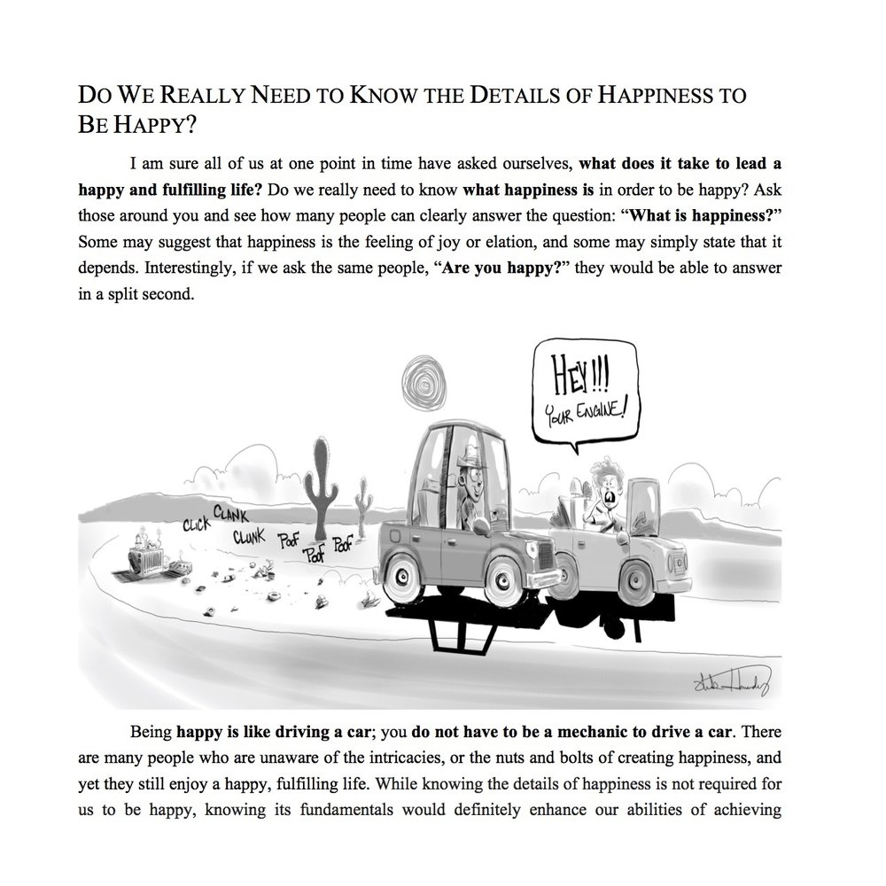 Happiness-Book-V70 final first  chapter page1.jpg
