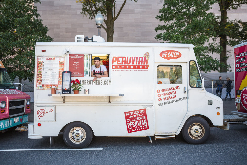 Food_Trucks_Peruvian_Brothers_1.jpg