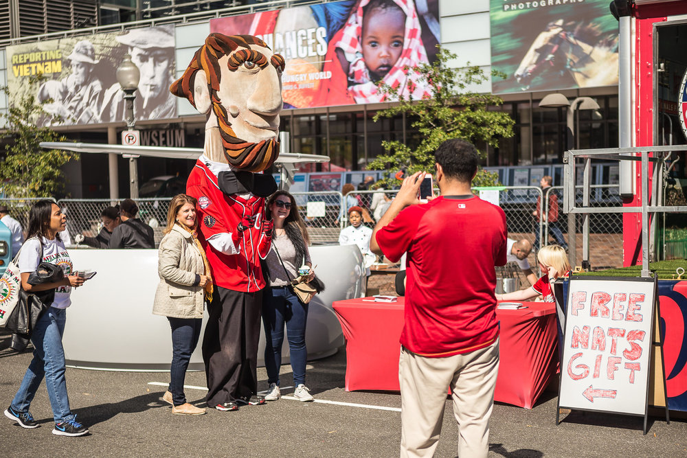 Washington_Nationals_5.jpg