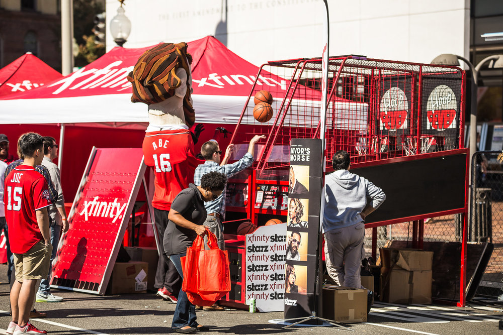 Washington_Nationals_11.jpg
