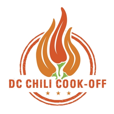 DC-Chili-Cook-Off-Logo-Taste-of-DC.jpeg