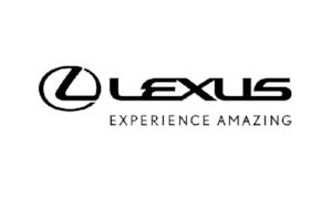 lexus2.png