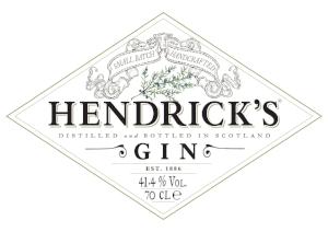 hendricks-gin-1.jpg