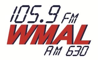 WMAL Logo (8-16-11).jpg
