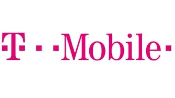 t-mobile-logo-16x9.jpg