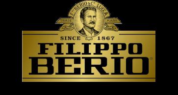 Filippo-Berio-Logo.png