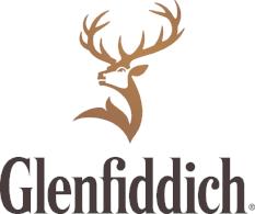 Glenfiddich Logo (002).png