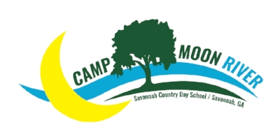 CampMoonRiverLogo.4D4.Color.16outlines2.jpg