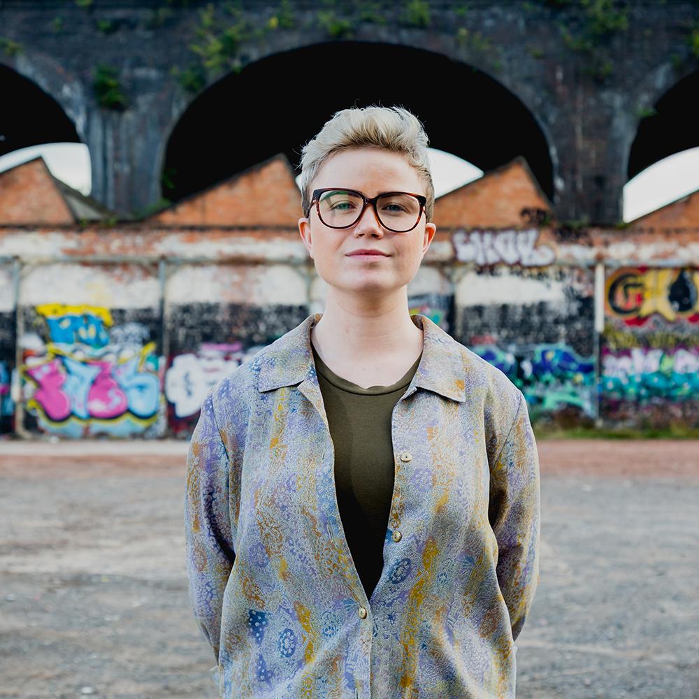 Tara Buckley - Guest Experience