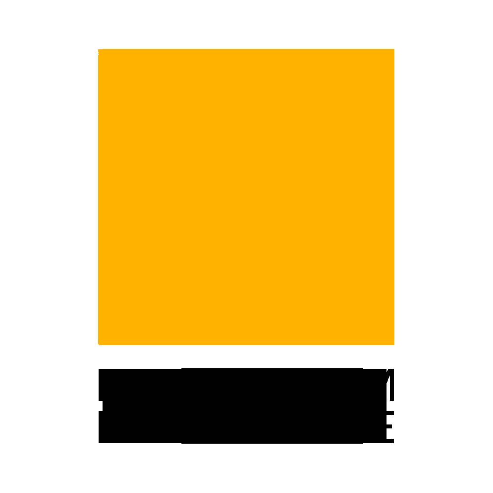Hippodrome.png
