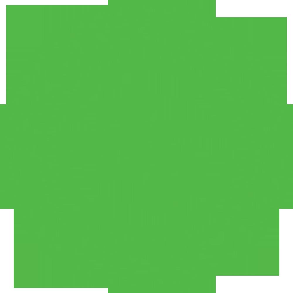 BeatfreeksHighQualityLogo.png