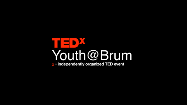 Catch Up On TEDxYouth@Brum 2017 - https://livestream.com/Tedx/TEDxYouthBrum