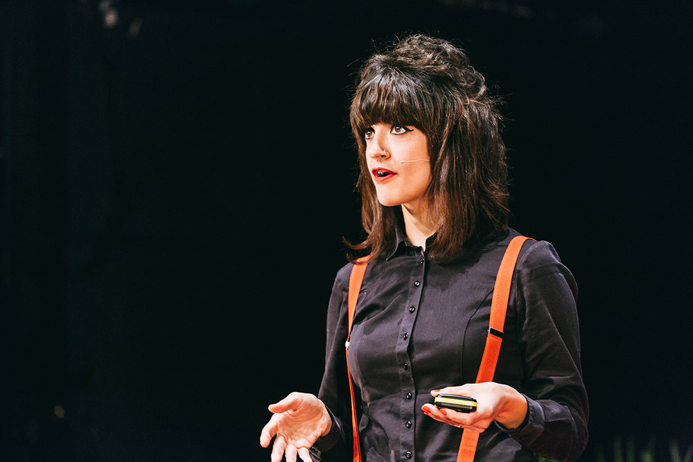 TEDxYouthBrum-30-Sarah-Paul.jpg