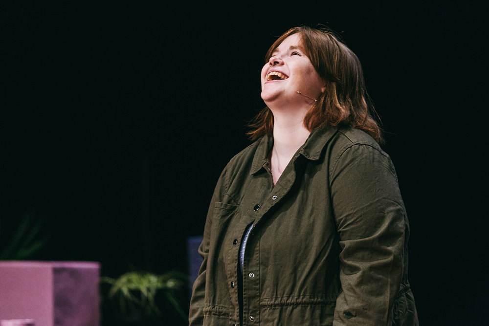 TEDxYouthBrum-38-Hannah-Paul.jpg