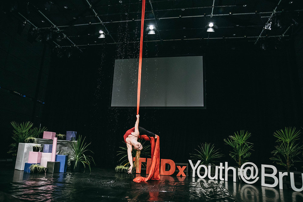 TEDxYouthBrum-45-RoguePlay-Paul.jpg