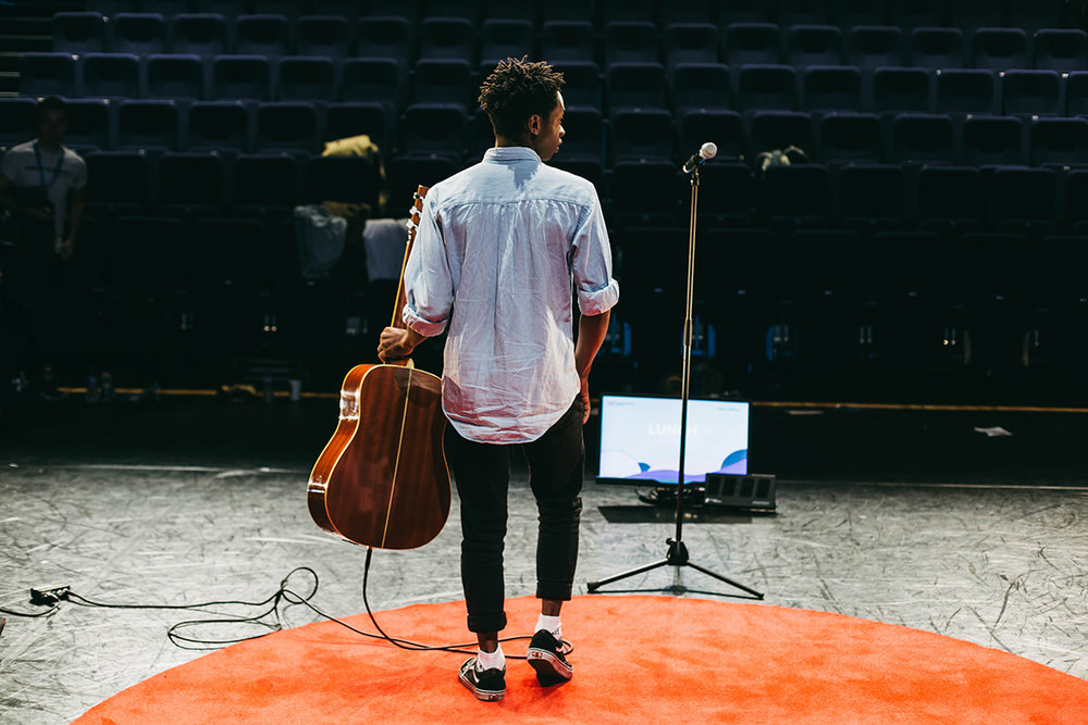 TEDxYouthBrum-53-Paul.jpg