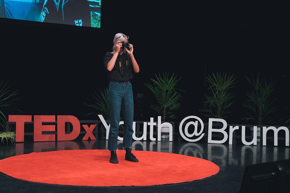 TEDxYouthBrum-71-Saffiyah-Thom.jpg