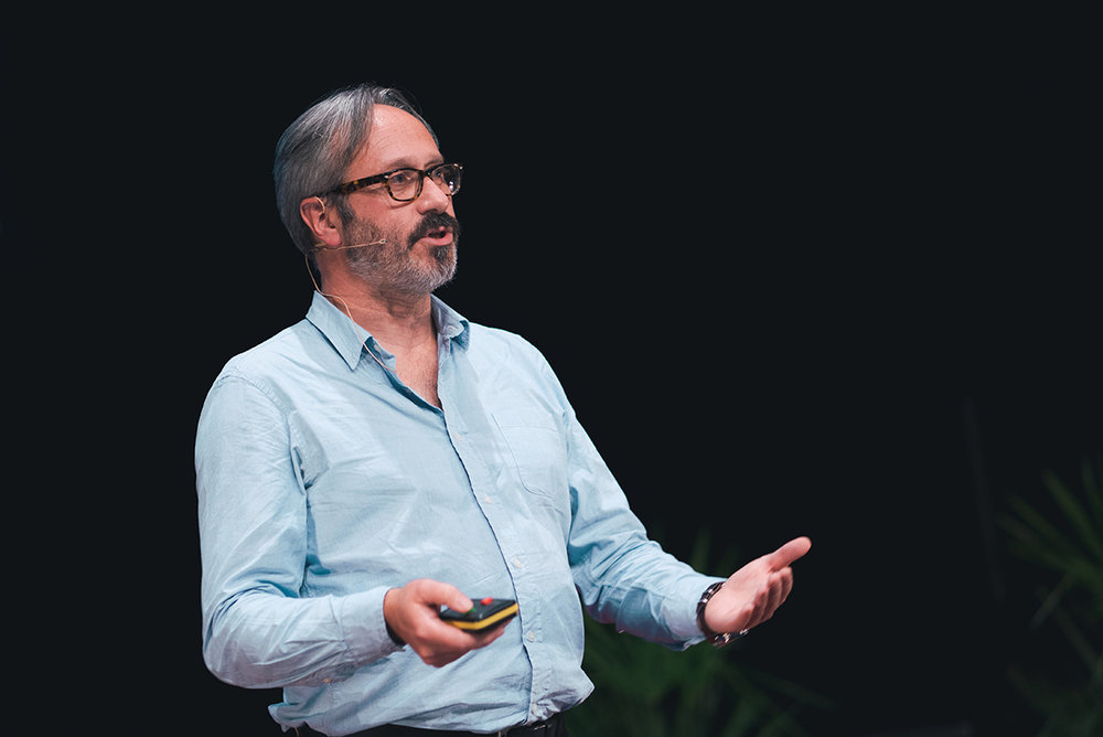 TEDxYouthBrum-85-MichaelConroy-Thom.jpg
