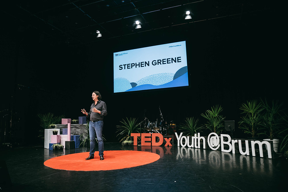 TEDxYouthBrum-91-Stephen-Paul.jpg
