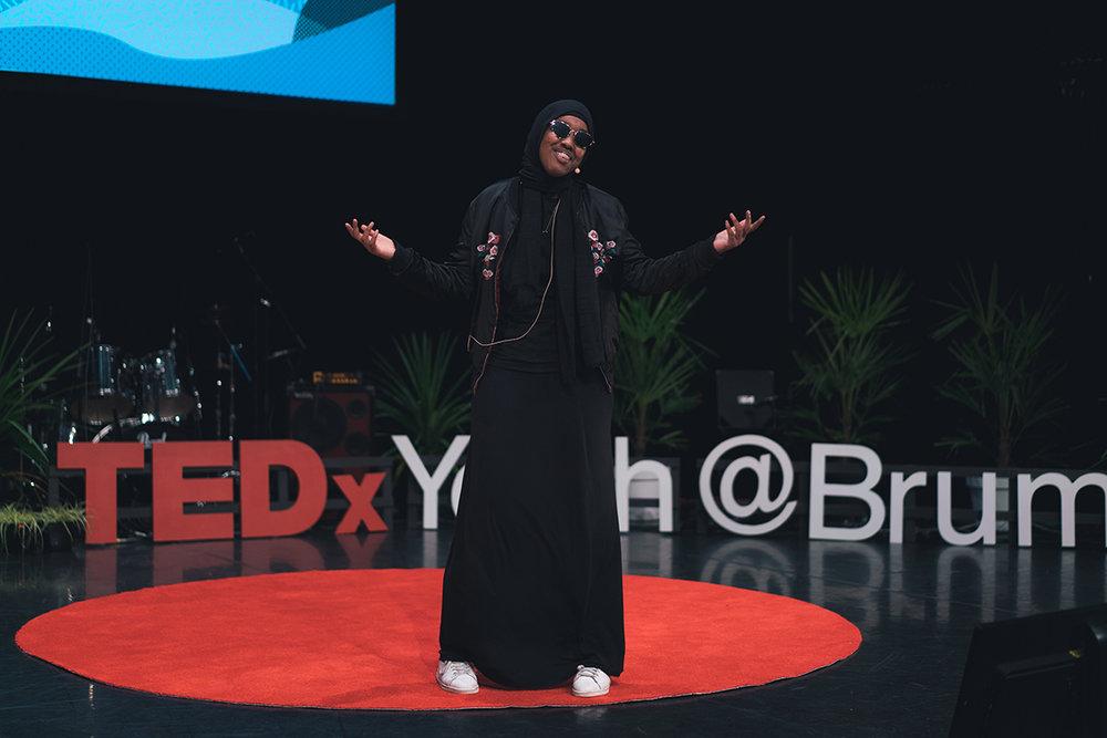 TEDxYouthBrum-99-Muna-Thom.jpg