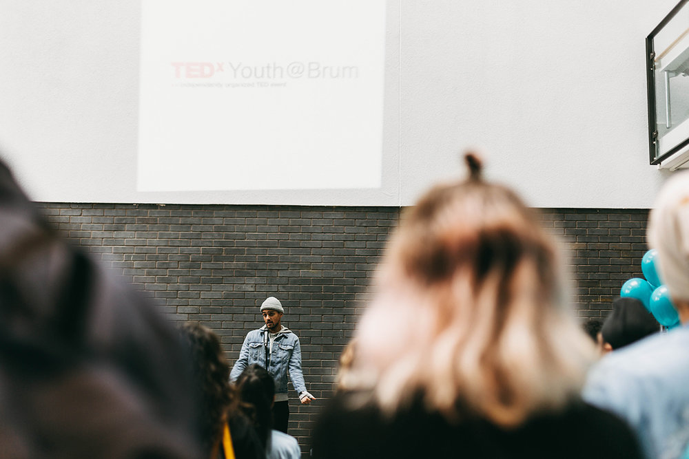 TEDxYouthBrum-48-Paul.jpg