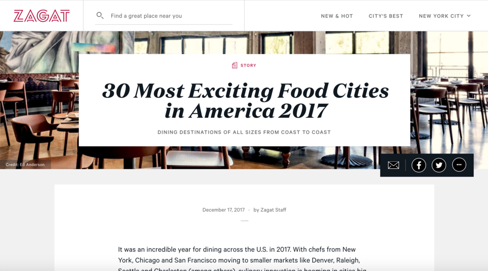 Most Exciting Food Cities Screenshot.png