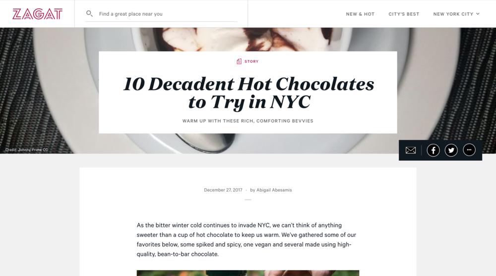 Hot Chocolates Screenshot.png