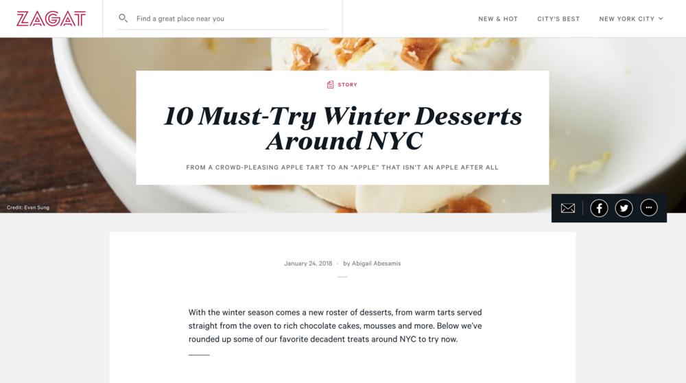 Winter Dessert Screenshot.png