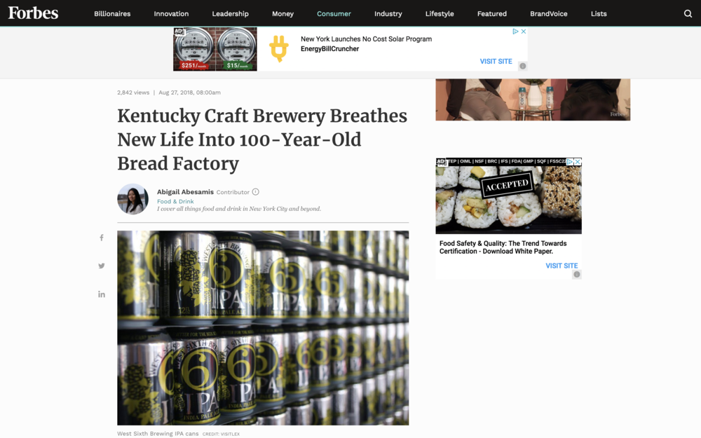 Brewery Screenshot Forbes.png
