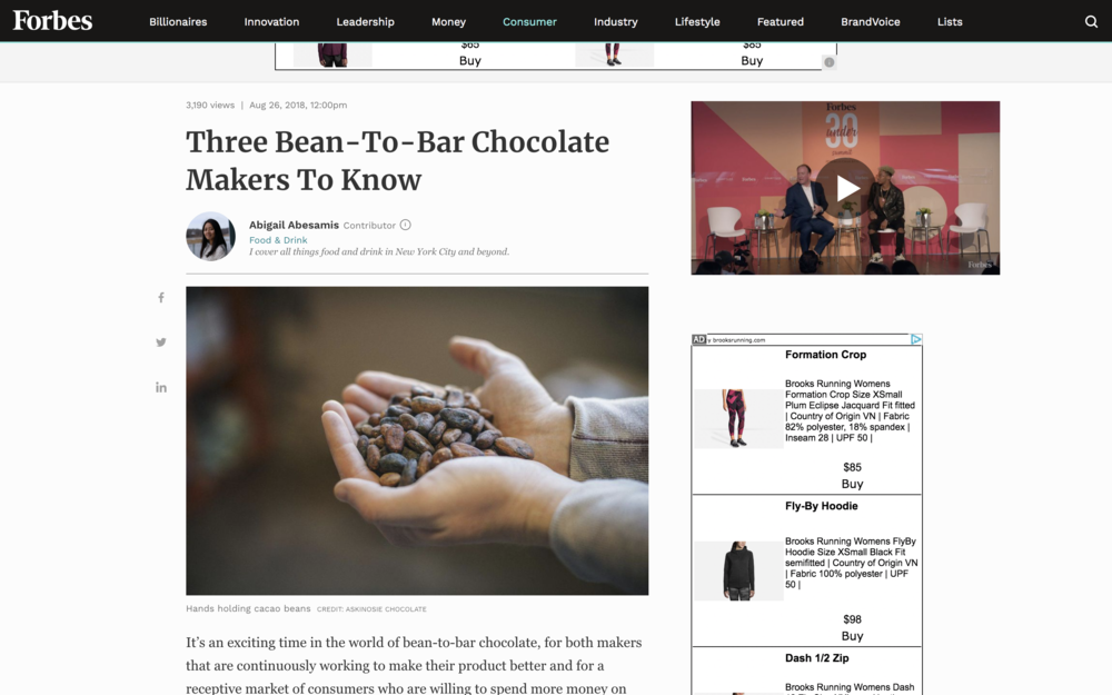 Chocolate Screenshot Forbes.png