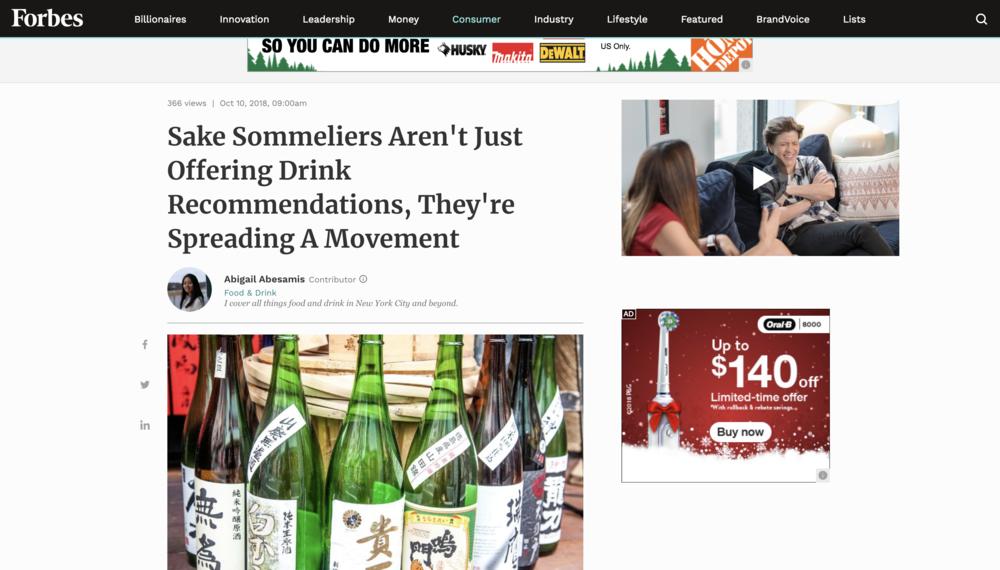 Sake Forbes.png