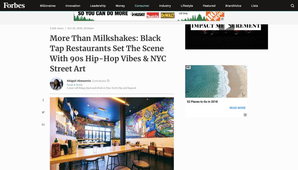 Forbes Milkshakes.png