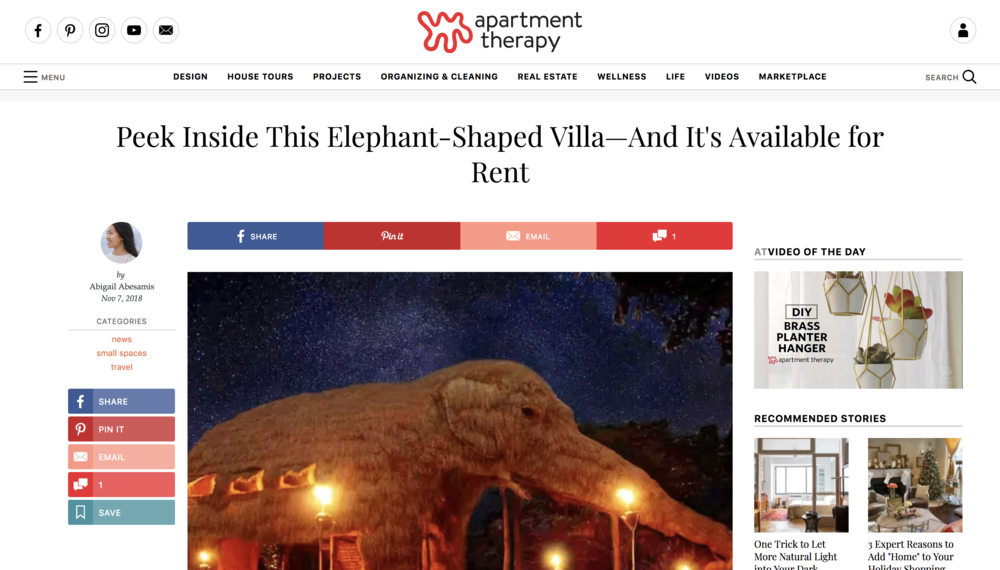 Apartment Therapy Elephant.png