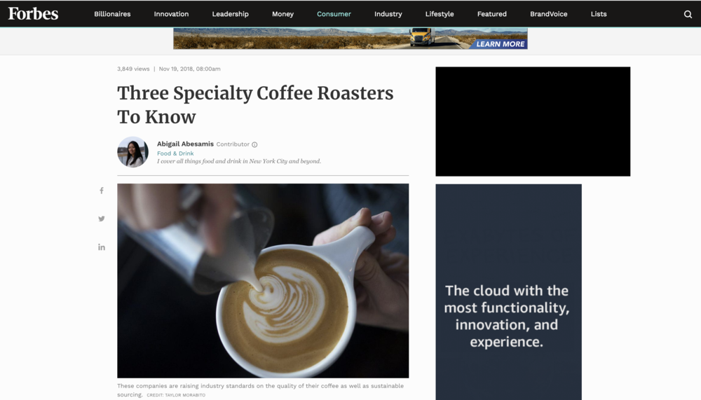 Forbes Coffee.png