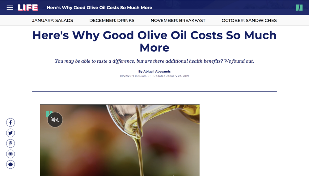 Olive Oil screenshot.png
