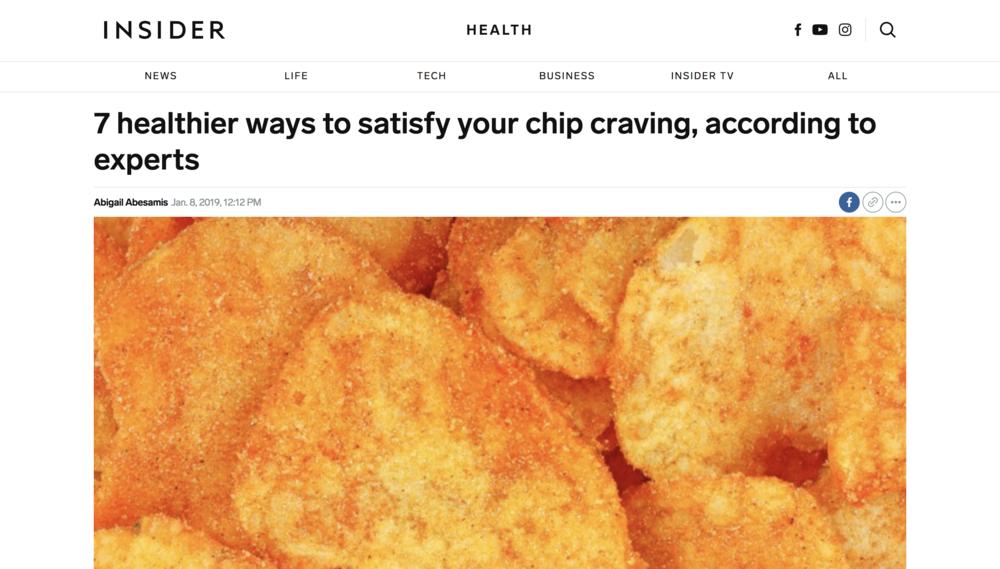 Chips screenshot.png