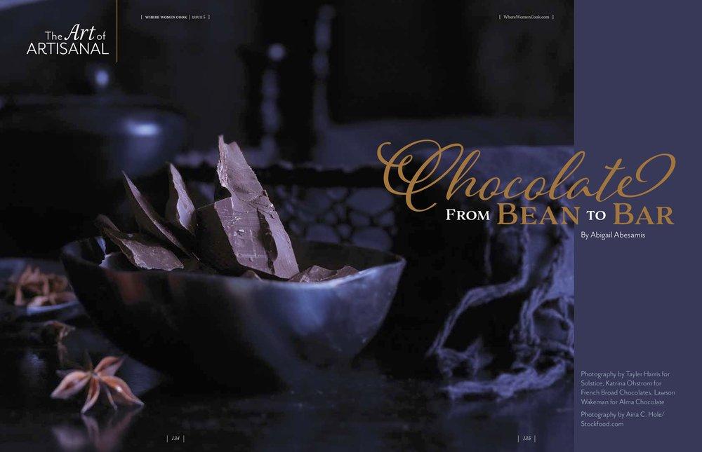 1 Chocolate.jpg