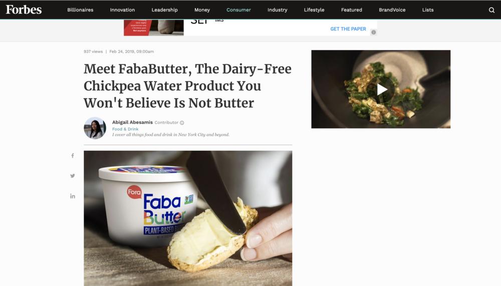 FabaButter screenshot.png