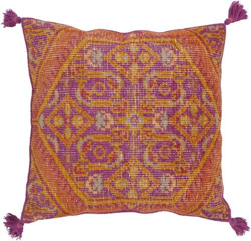 meets products vintage cushions aqua floor cushion pillows blue pillow modern