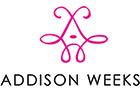 addison weeks logo.png
