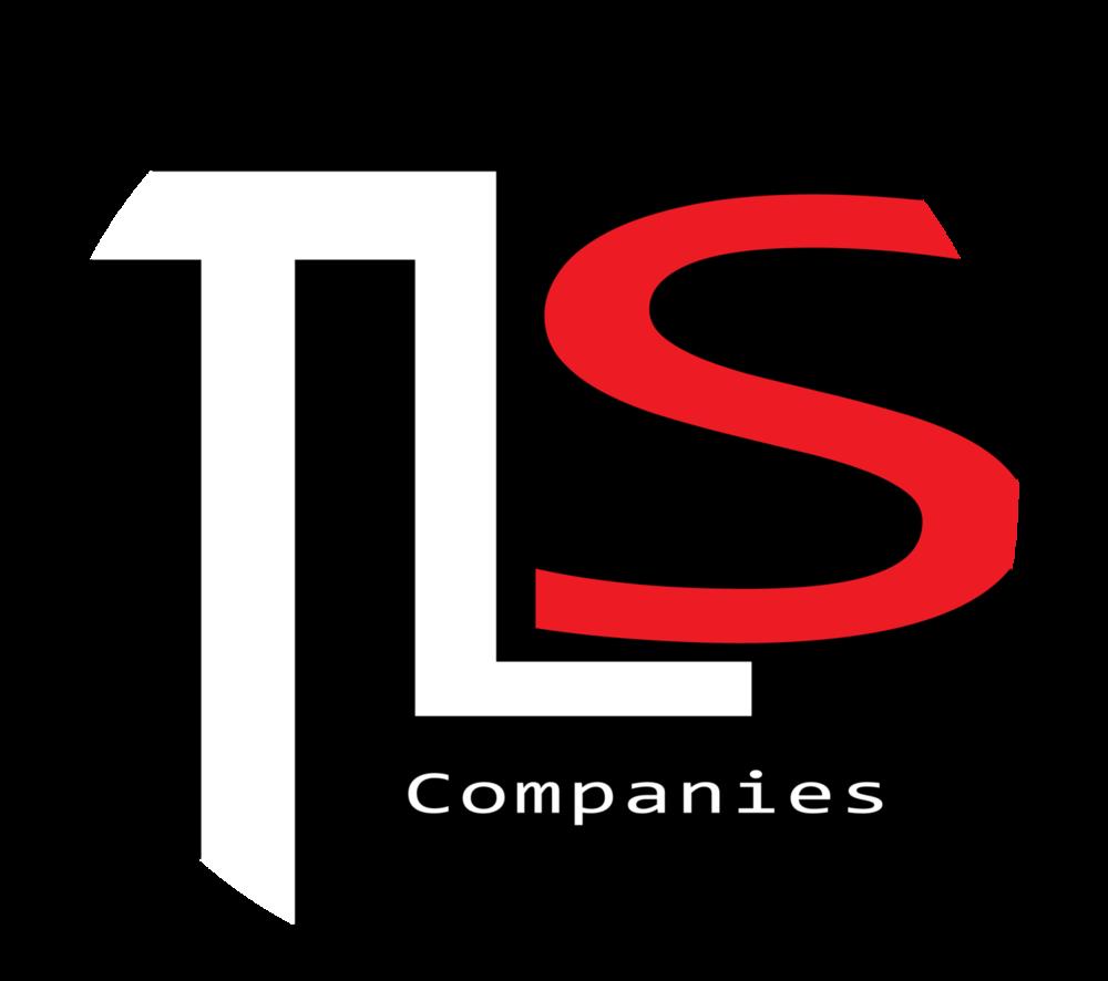 TLS Companies